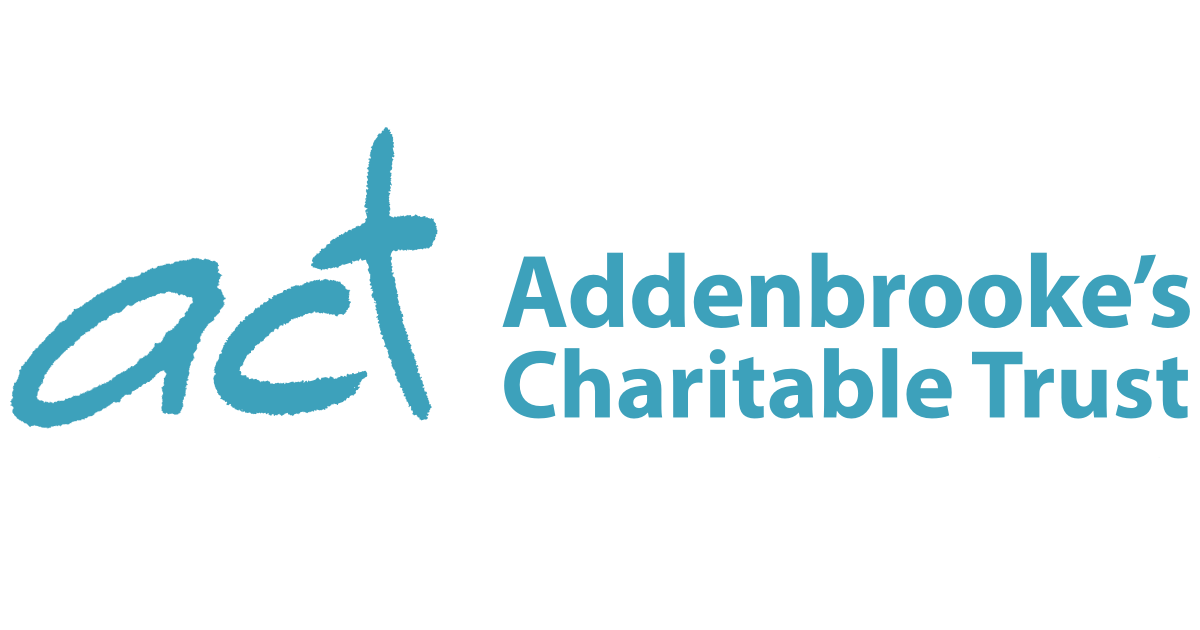 Home - Addenbrooke's Charitable Trust